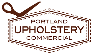 Portland Commercial Upholstery Portland Commercial